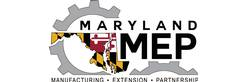 Maryland MEP
